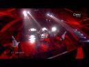 17.Ukraine. Svetlana Loboda - Be My Valentine HD