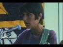 Joan Baez ~ Sweet Sir Galahad (1969 Big Sur Folk Festival)