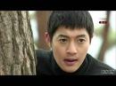 Kim Hyun Joong in 감격시대 Inspiring Generation