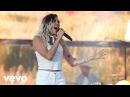 Miley Cyrus - Jolene (Live at Wango Tango 2017) HD