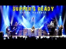 Supper's Ready - Steve Hackett Genesis Revisited
