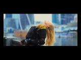 Calippo - Alive (Mr.Nu &amp Cengiz Guzel Remix) Video Edit