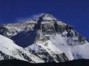 Эверест –Крыша мира. Восхождение на самую высокую точку планеты. Фильм Nat Geo Wild 14.12.2016