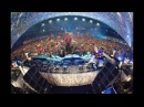 Lost Frequencies Live at Tomorrowland 2017 Mainstage Full Set HD