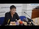 Свобода Надії Савченко Фільм Дмитра Флоріна Проект Чи легко бути патріотом 3