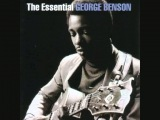 George Benson - This Masquerade (with lyrics)