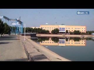 Termez.Uzbekistan. the best. город Термез. Узбекистан. На границе с Афганистаном.