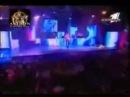 Freestylo - Kazakhstan Superstar Kz ¡Live!