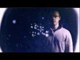 Extraordinary Savant Daniel Tammet Explains How He Thinks -