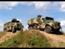 Южный военный округ, клип 2016 г.