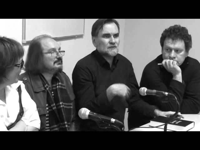 Обсуждение фильма «Кочегар»(2).wmv