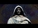 A Igreja Católica Escondeu a Verdade Sobre GIORDANO BRUNO e os Extraterrestres
