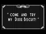Dixie Biscuit radio mix TAPE FIVE official