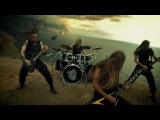 ...Of Celestial - Immortal Gold Idol (OFFICIAL VIDEO)