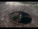 GWYDION - From Hel To Asgard