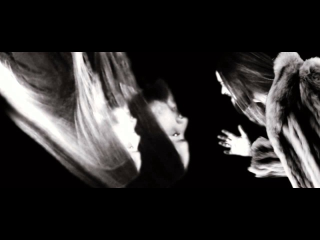 ScerrA - Boncoló ft. Veres Gábor, Bencze Márton, Pósfai József (Official Music Video)