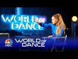 World of Dance - Get Ready for the Divisional Finals! (Promo)