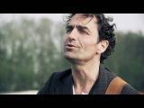 Gerard Alderliefste - Une belle histoire