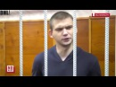 Руслан Соколовский не идиот