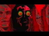 King Gizzard &amp The Lizard Wizard - Rattlesnake (Official Video)