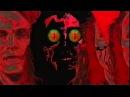 King Gizzard The Lizard Wizard Rattlesnake Official Video