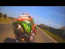 ★ North West 200 ★ 2017 Warm Up / Preview ☆ 200MPH ☆