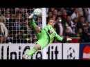 Top 30 ● Best Goalkeepers Saves Ever ● Legendary Saves HD