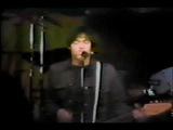 FuZZToNes - 3 SoNGs 1981 LeFt BaNk MT VeRNoN NY