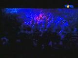 Mayday Poland 2002 06 Westbam