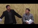Jordan Belfort Lesson 3 - Mastering the Art of tonality