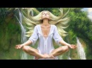 Relaxing Music for Healing female energy Meditation Music