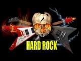 Greatest Hard Rock Songs Playlist  Best Hard Rock Songs Of All Time