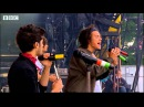 One Direction You I BBC Radio 1's Big Weekend 2014