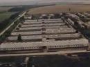 ЖУРАВКА документальний фільм 1989 рік