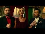 Фильм Дабл трабл (2015)  смотреть онлайн видео, бесплатно!