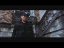 Невероятный ПОБЕГ ИЗ ТЮРЬМЫ в исполнении Джет Ли музыкальное сопровождение