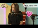 Alice Merton mit No Roots | VIVA Top 100 live