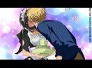 Usui Misaki Love me like you do ~AMV~