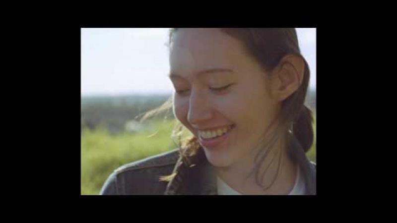 FAZERDAZE / Take it slow (Official Music Video)