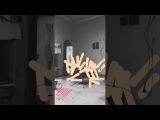 i61 - Ломает стулья