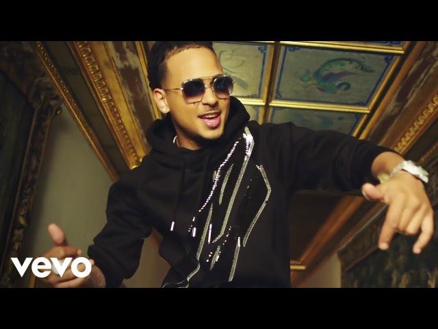 Ozuna, Daddy Yankee, Wisin, Nicky Jam, Maluma, Reykon   Reggaeton Mix 2017