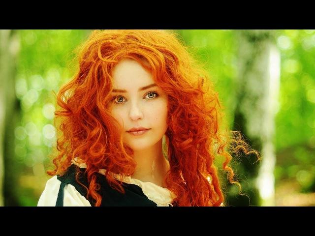 Celtic Irish Epic Music - Compilation