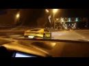 Ночные гонки в Сочи «260… 270… 280»