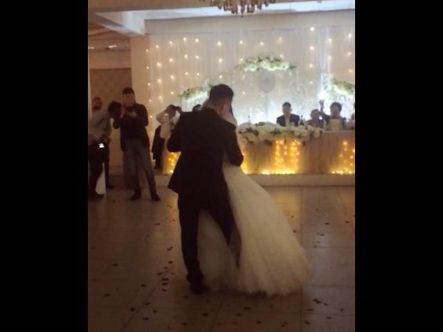 Syulskaya video