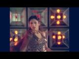 PARVATI KHAN - Jimmy Jimmy Aaja (Disco Dancer) Russian cover На русском Нурсулу Куснетова