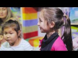 #saby.2017 Детский книжный магазин
