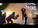 General Elektriks - The Spark - Stereoleto 2017