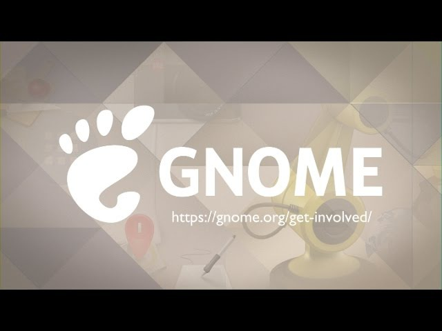 Introducing GNOME 3 24 'Portland'
