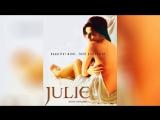 Джулия Исповедь элитной проститутки (2004) | Julie