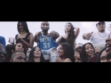 Tory Lanez feat. Dave East - Loud Pack (Official Music Video)